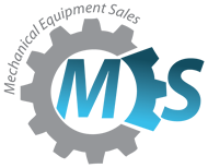 Mechanical Equipment Sales Co Ltd company