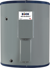 Bock Water Heaters Archives Mechanical Equipment Sales Co