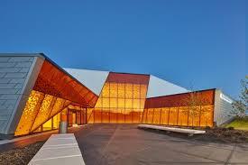 Great Plains Rec Centre Calgary